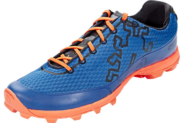 Icebug Running Shoes Review